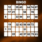 TitanBet Bingo Review 1