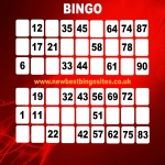 TitanBet Bingo Review 4