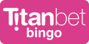 TitanBet Bingo Review